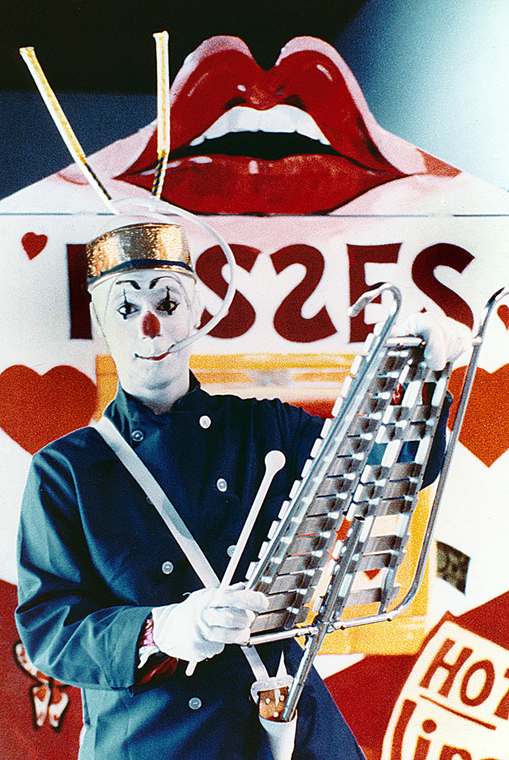 Ringling Circus Clown  Website.jpg