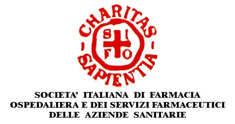 charitas.jpg