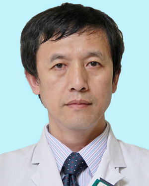 Prof. Fang Li  (Peking Union Medical College Hospital) will speak on Monday morning on  New Radiolabeled Probes for Translational Medicine .   Prog. Li holds the following positions:  Director,Beijing Key Laboratory of Molecular Imaging Diagnosis and Treatment of Nuclear Medicine  President of China Association of Nuclear Medicine Equipment  Associate Editor of Chinese Journal of Nuclear Medicine and Molecular Imaging