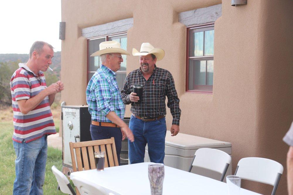 2018 05 Pecos Valley  32.jpg