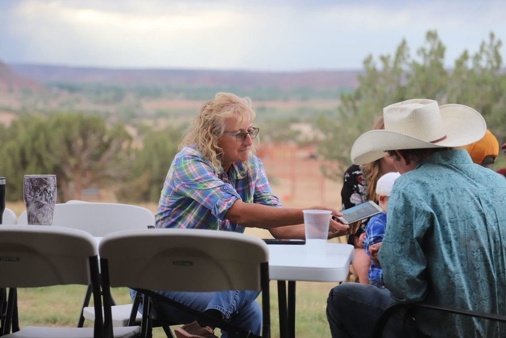2018 05 Pecos Valley  60.jpg