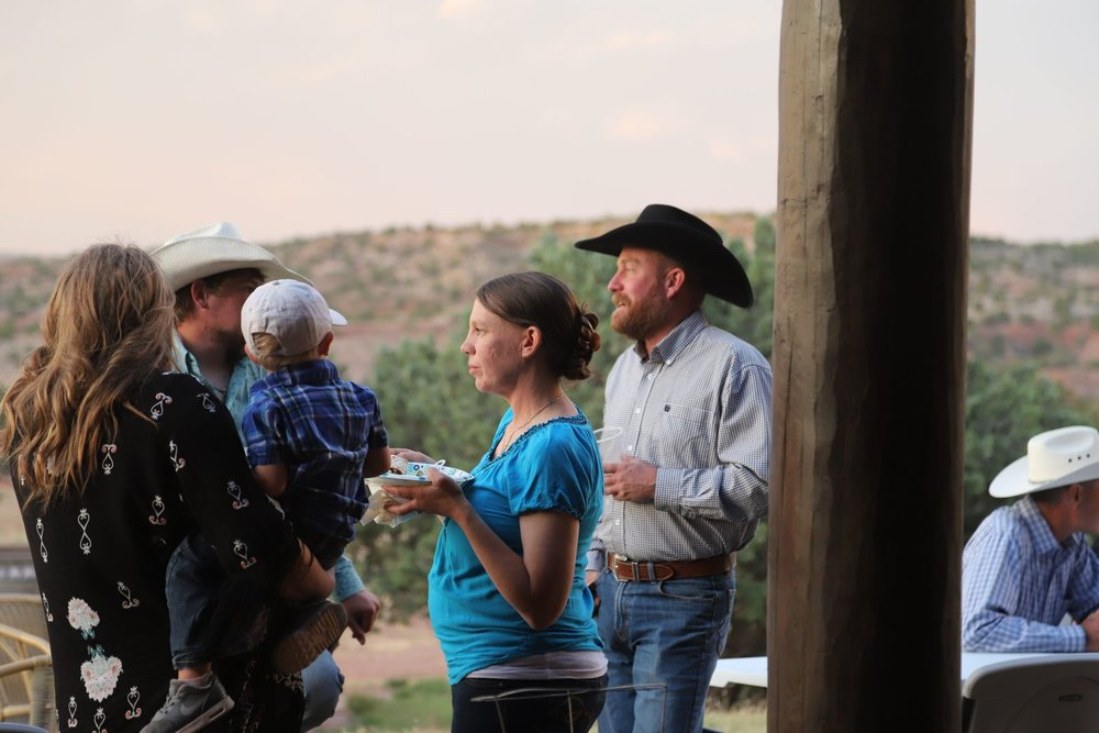 2018 05 Pecos Valley  110.jpg