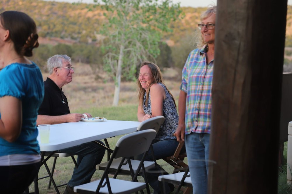 2018 05 Pecos Valley  105.jpg