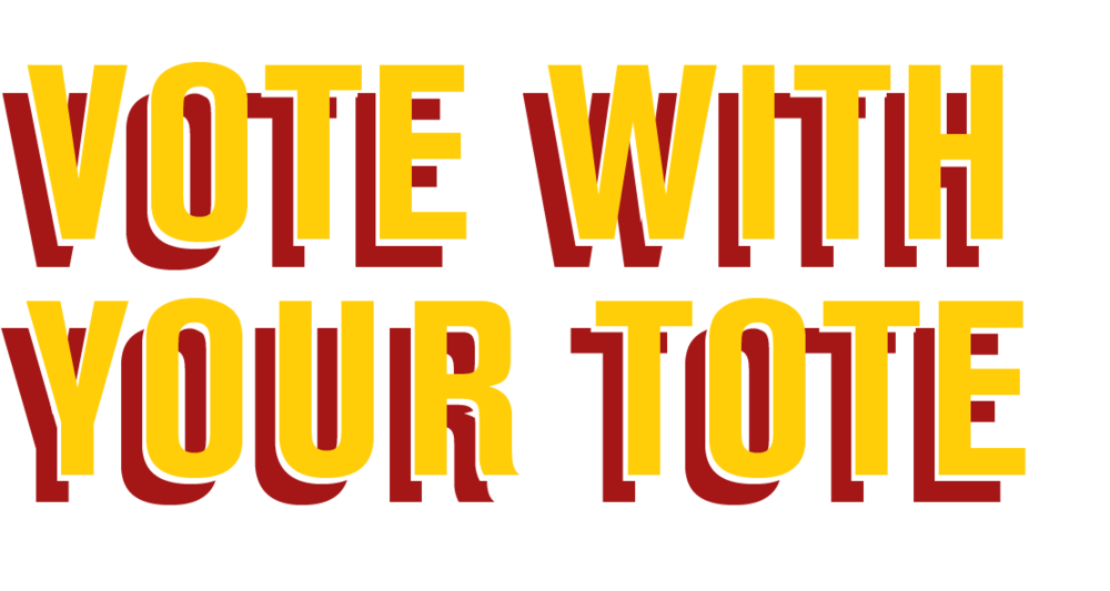 1_Header_VoteWithYourTote_Title.png