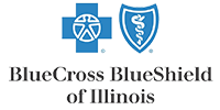 BlueCross-logo.png
