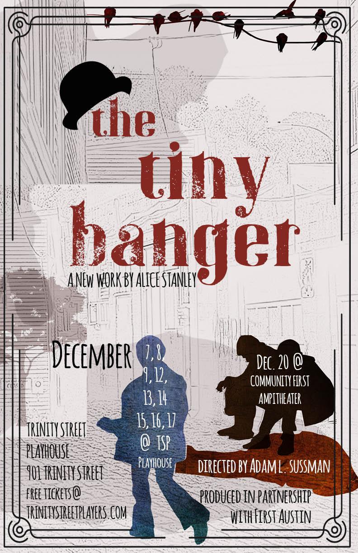The Tiny Banger Poster.jpg