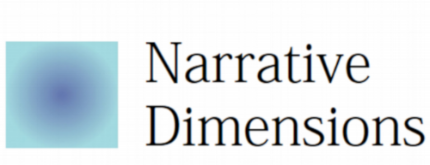 Narrative Dimensions
