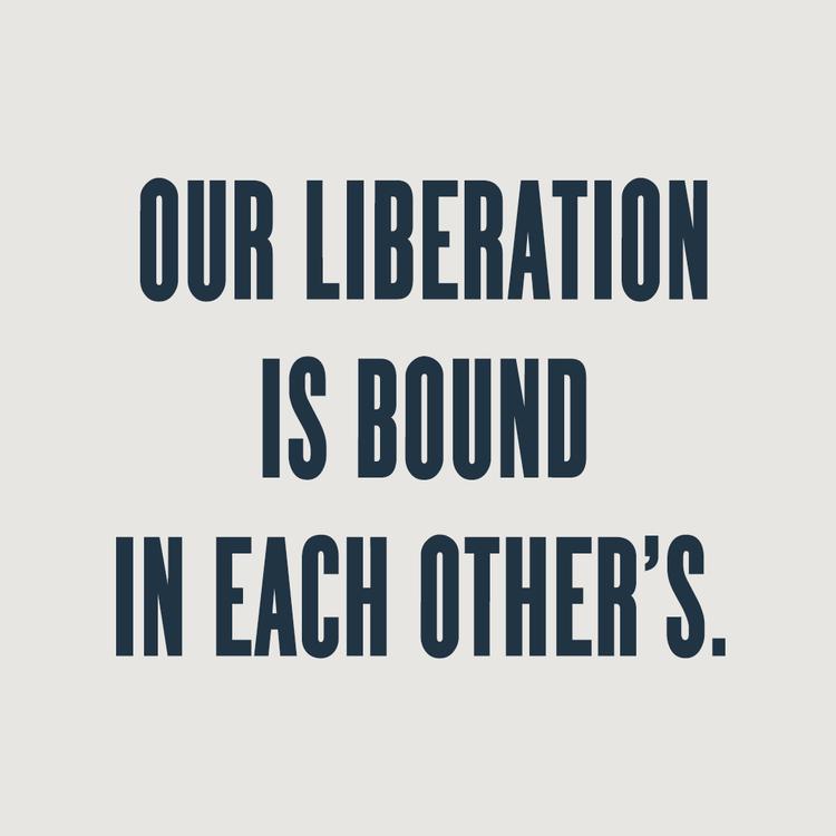womensmarch-liberation.png