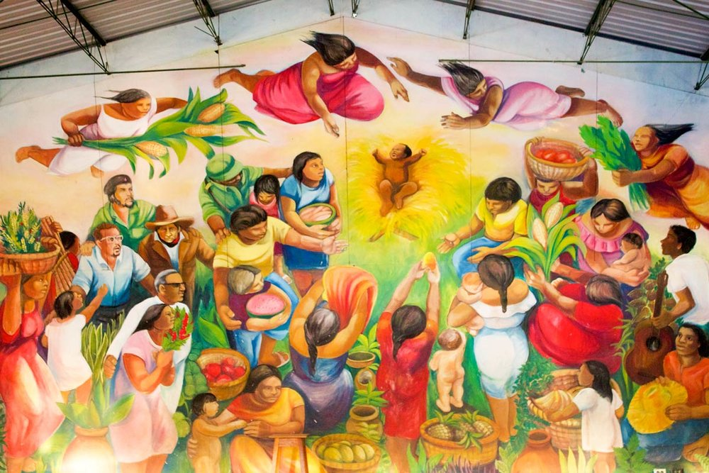 socialjustice-trips-nicaragua2@1.25x.jpg