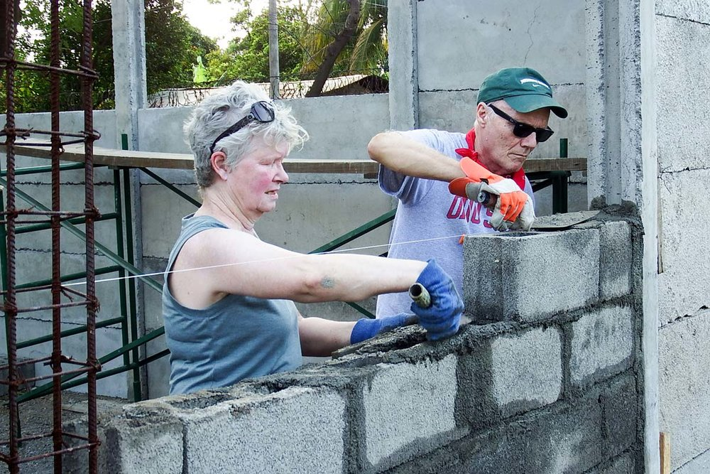 socialjustice-trips-nicaragua1@1.25x.jpg