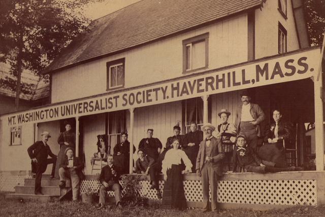 history-mt-washington-universalist-society.jpg