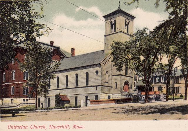 history-old-meeting-house-postcard.jpg