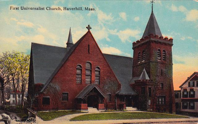 history-first-universalist-church-haverhill.jpg