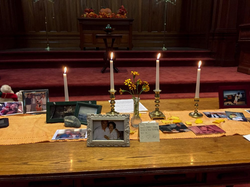 seasons-remembrance-altar@1.25x.jpg