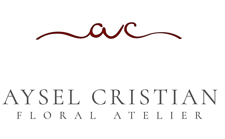 AYSEL CRISTIAN FLORAL ATELIER