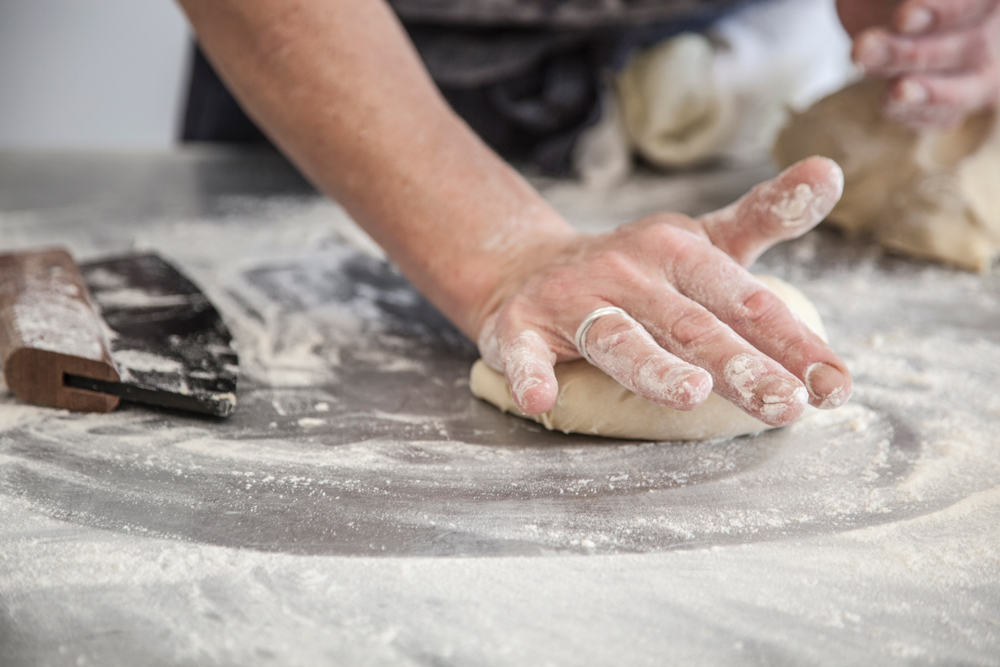 Cafe-Panamericana-Preparing-the-dough.jpg