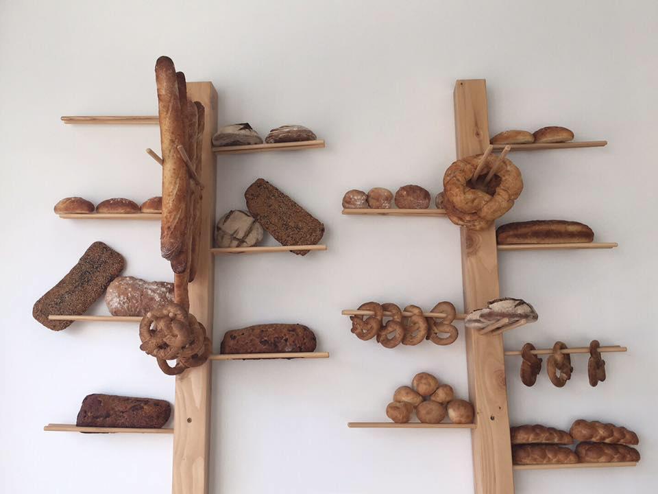 breadwallPA.jpg