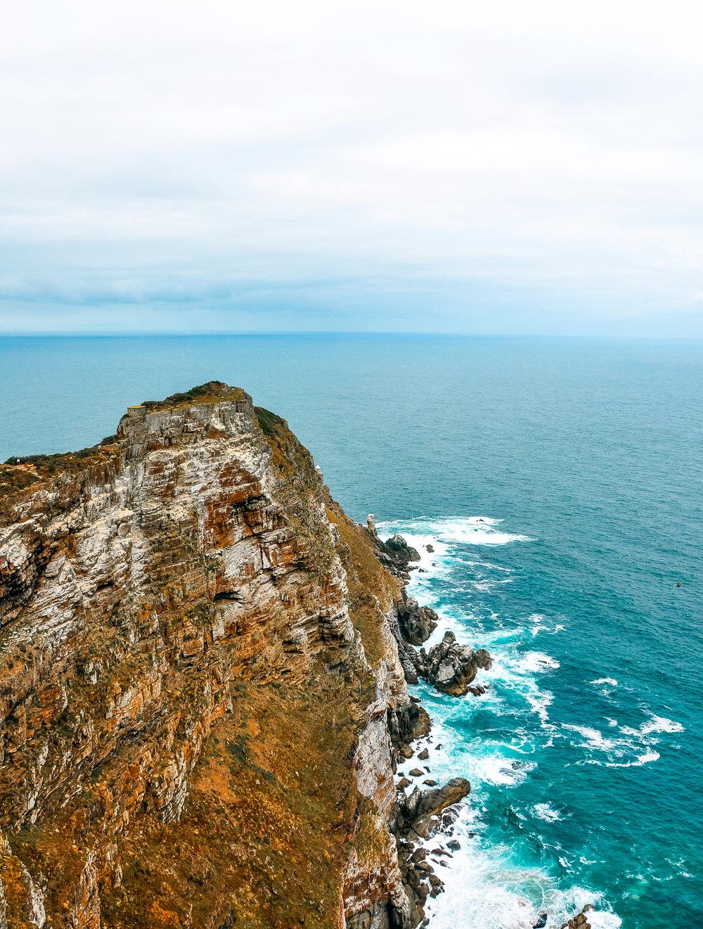 Capetown5-2.jpg