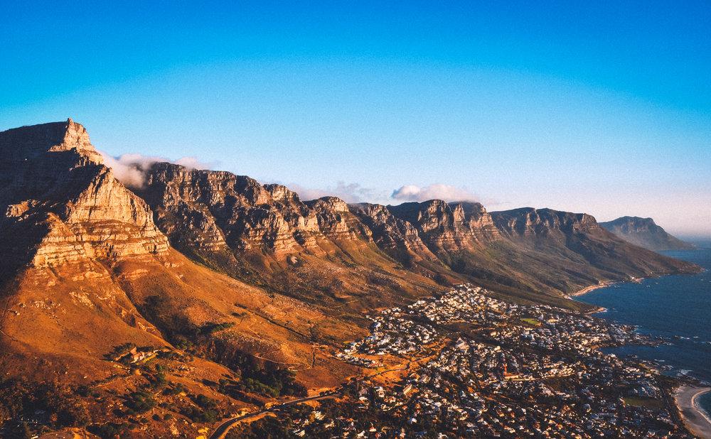 Capetown41-2.jpg