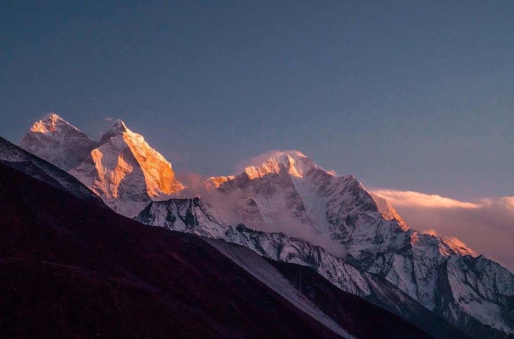 Nepal176-2.jpg