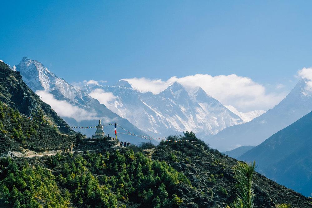Nepal120-2.jpg