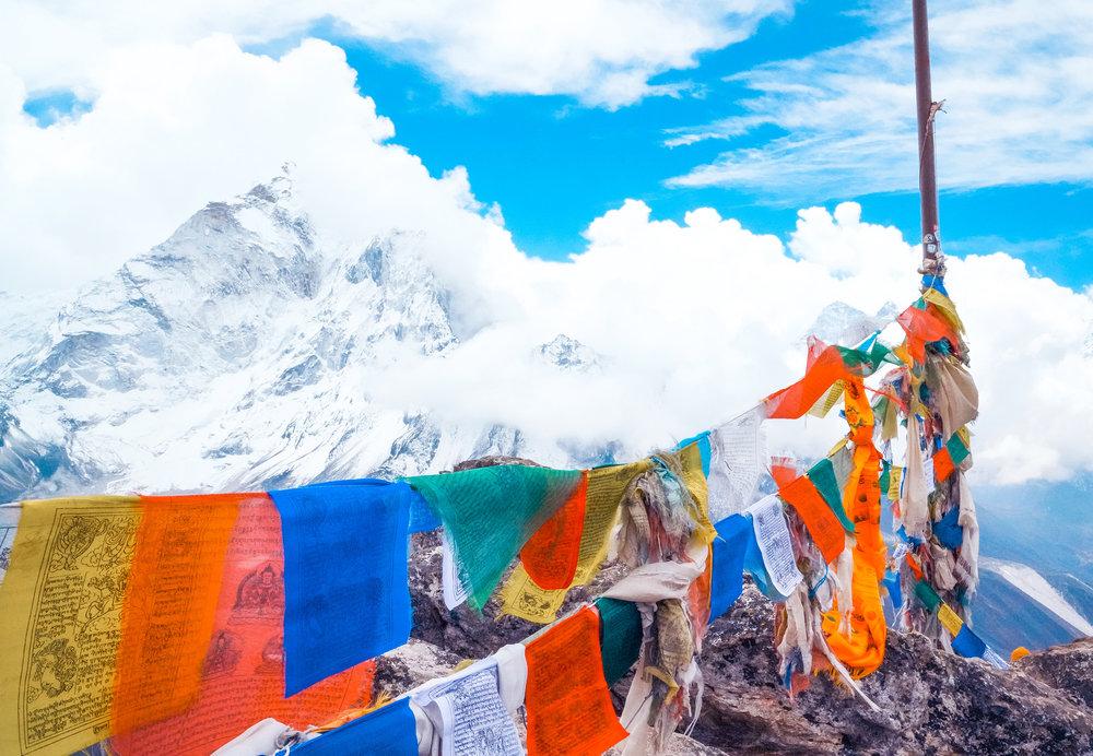 Nepal179-2.jpg