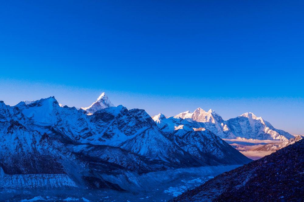 Nepal244-3.jpg