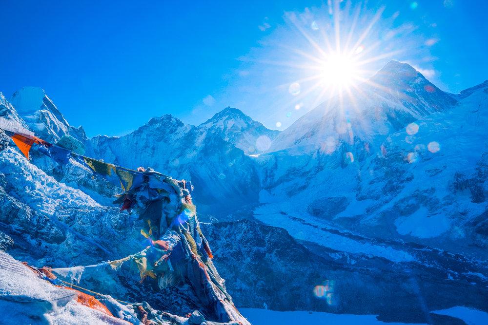 Nepal251-2.jpg
