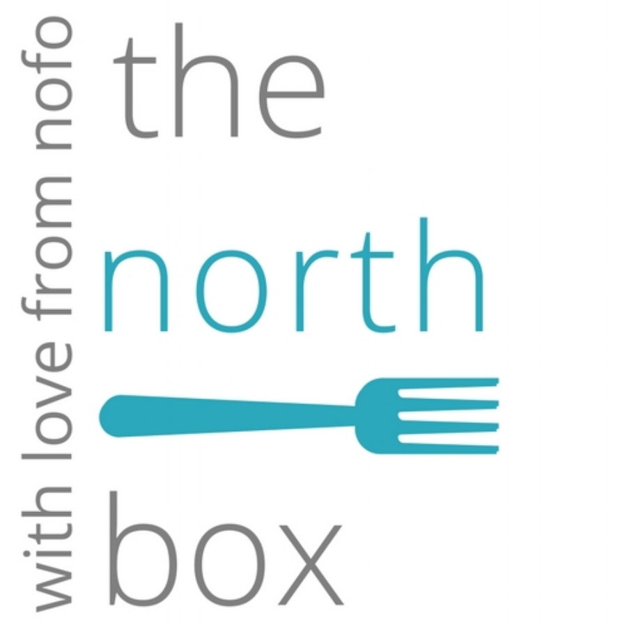 The North Fork Box