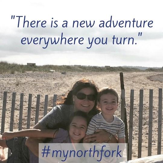#mynorthfork 11/3/2017 -