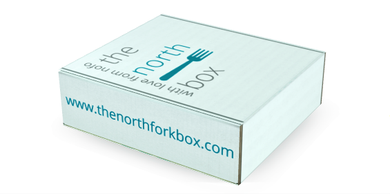 The North Fork Box_BOX.png