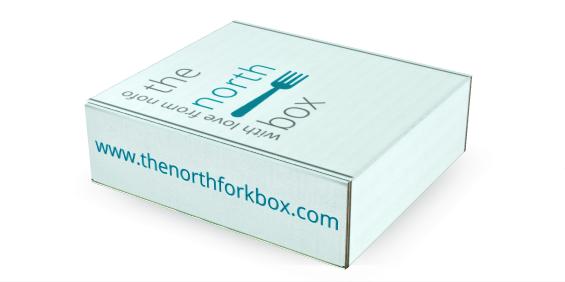 The North Fork Box_BOX.png