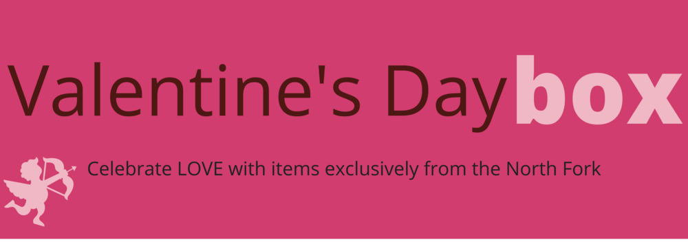 Buttons_VDay Box.png