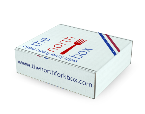 Military Box Product Image.PNG