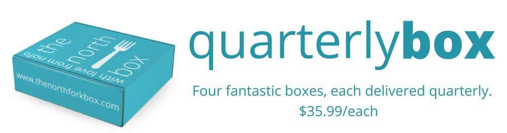 Quarterly Box NEW Product Image.jpg