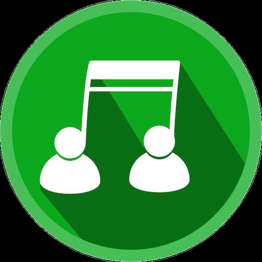 logogreen-edits-smaller.png
