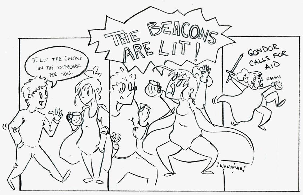 beacons comic.jpg