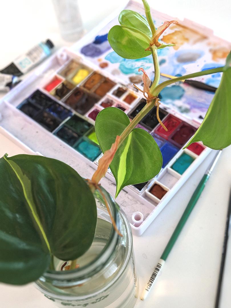artsy desk shot scaled.jpg