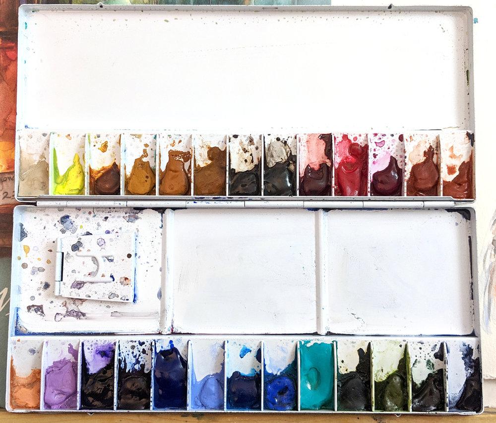 holbein palette shot.jpg