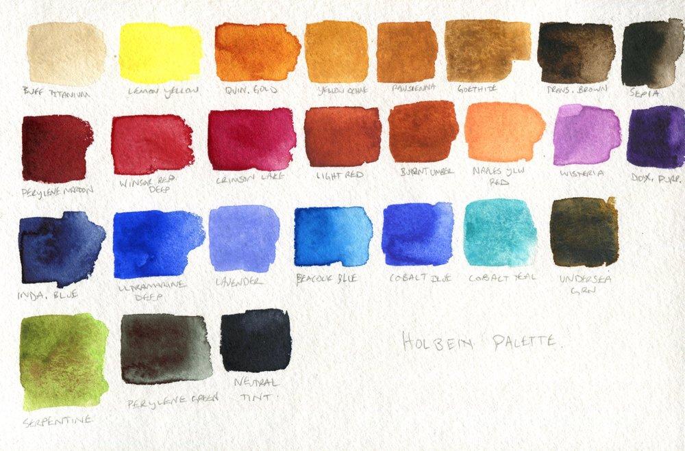 holbein palette swatches.jpg