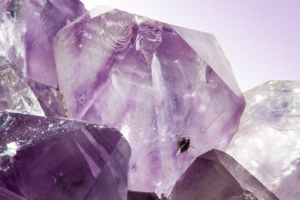 Shopping for gems