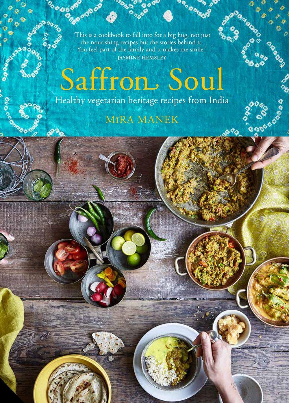 Saffron Soul.jpg