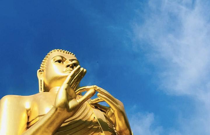 Dambulla, Sri Lanka. Photo Credit: @Chamila Tours
