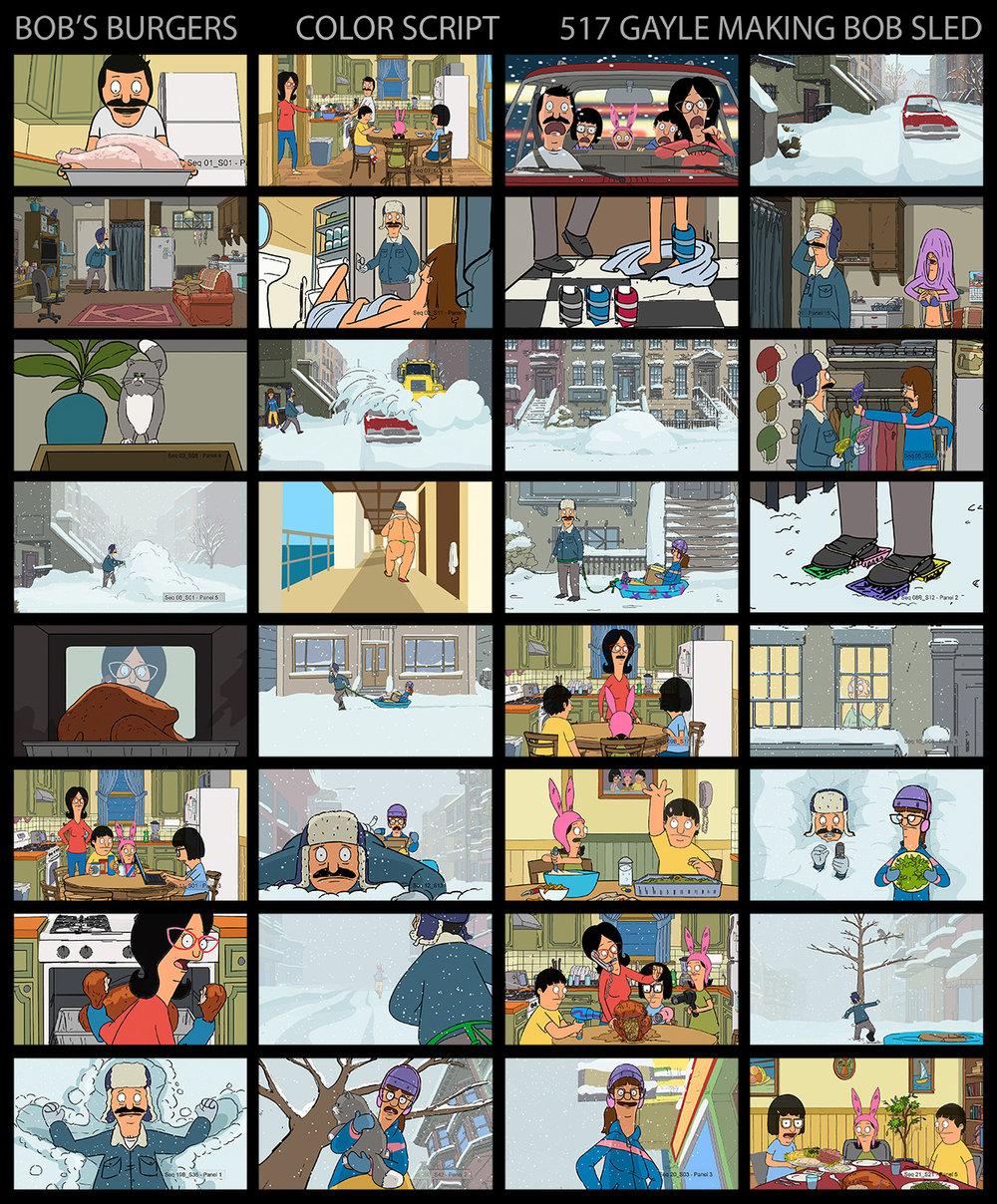 TREVOR Simonsen Bobs Burgers color script.jpg