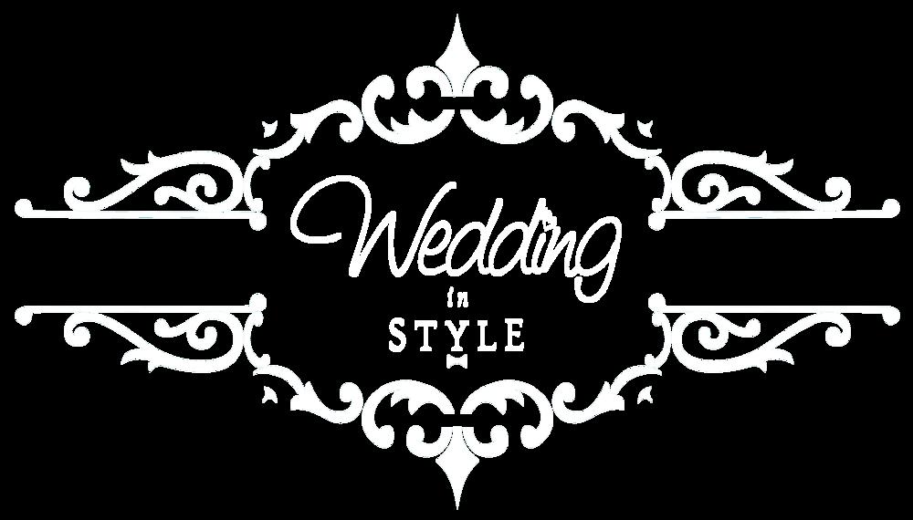 LogoWeddinginStyle-W.png