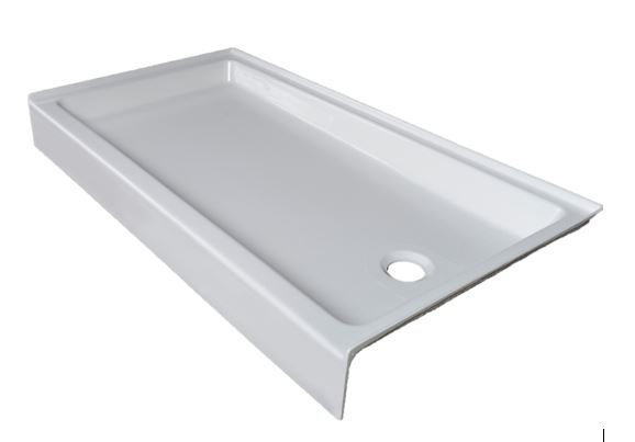 Shower-Base-3q.jpg
