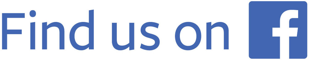FindUs-FB-RGB-1024.jpg