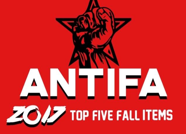 AntifaFall.jpg