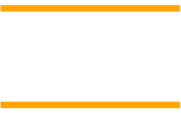 Taqueria-Diana-Logo-New.png