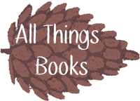 all things book blogger